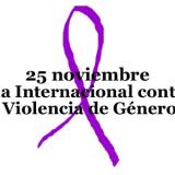 dia-internacional-contra-la-violencia de genero