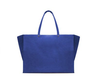 Shopper Liso