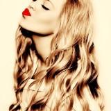 planchas del pelo