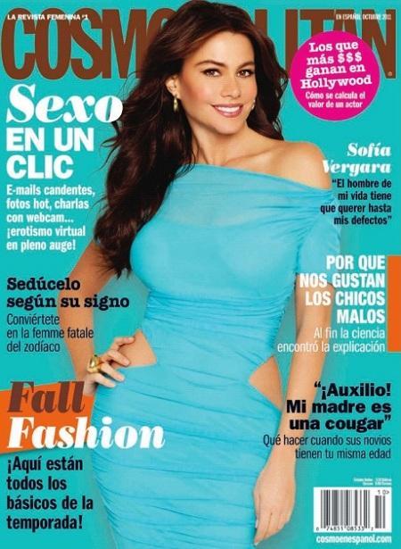 Regalo Revista cosmopolitan