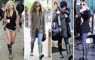 tendencia-hunter-botas-celebrities
