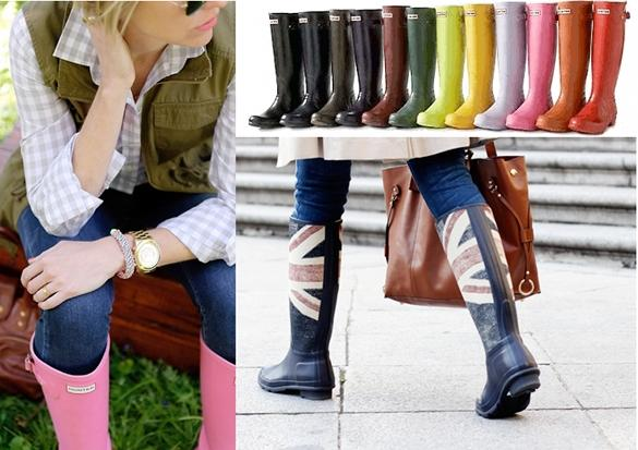 tendencia-hunter-botas-celebrities-L-fwi0bX