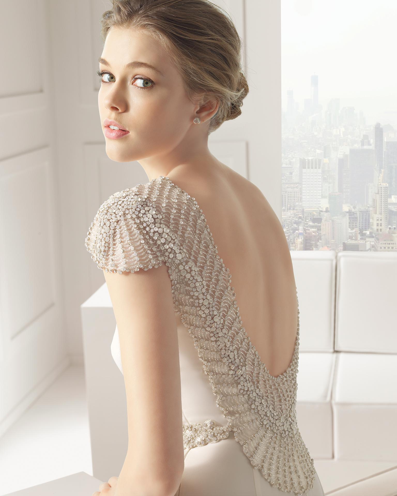 vestido_de_novia_rosa_clara_2015