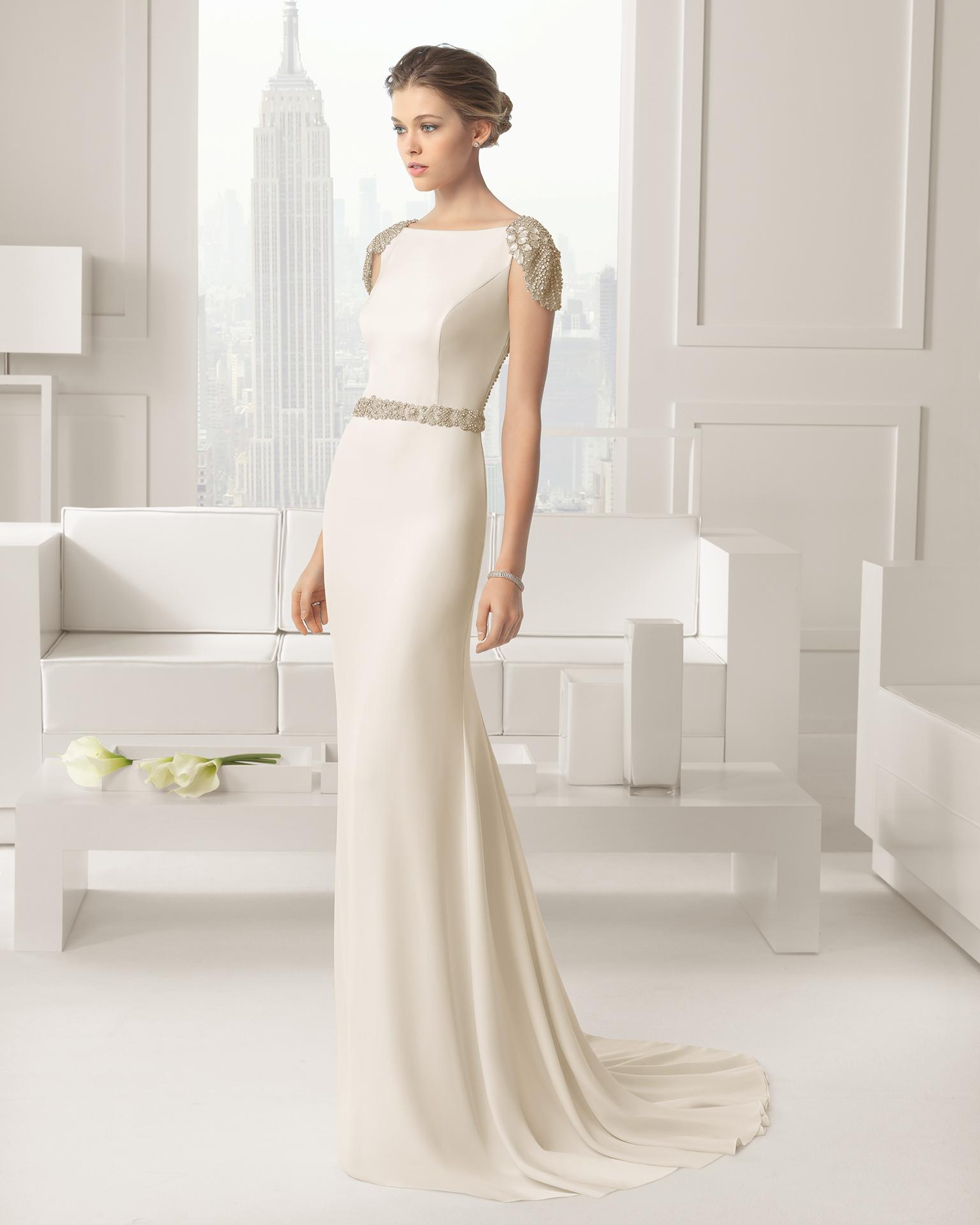 vestido_de_novia_rosa_clara_saboya