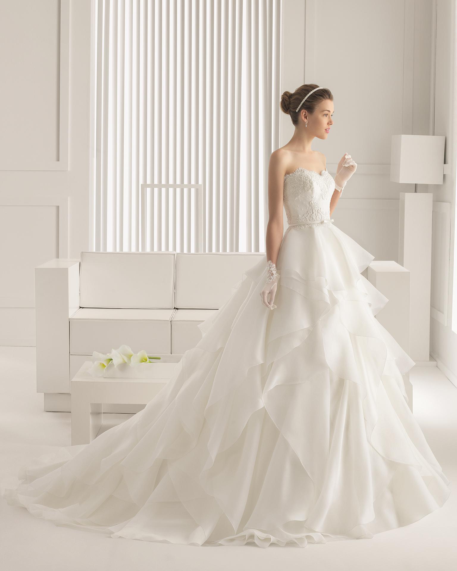 vestido_de_novia_rosa_clara_81154 serenata