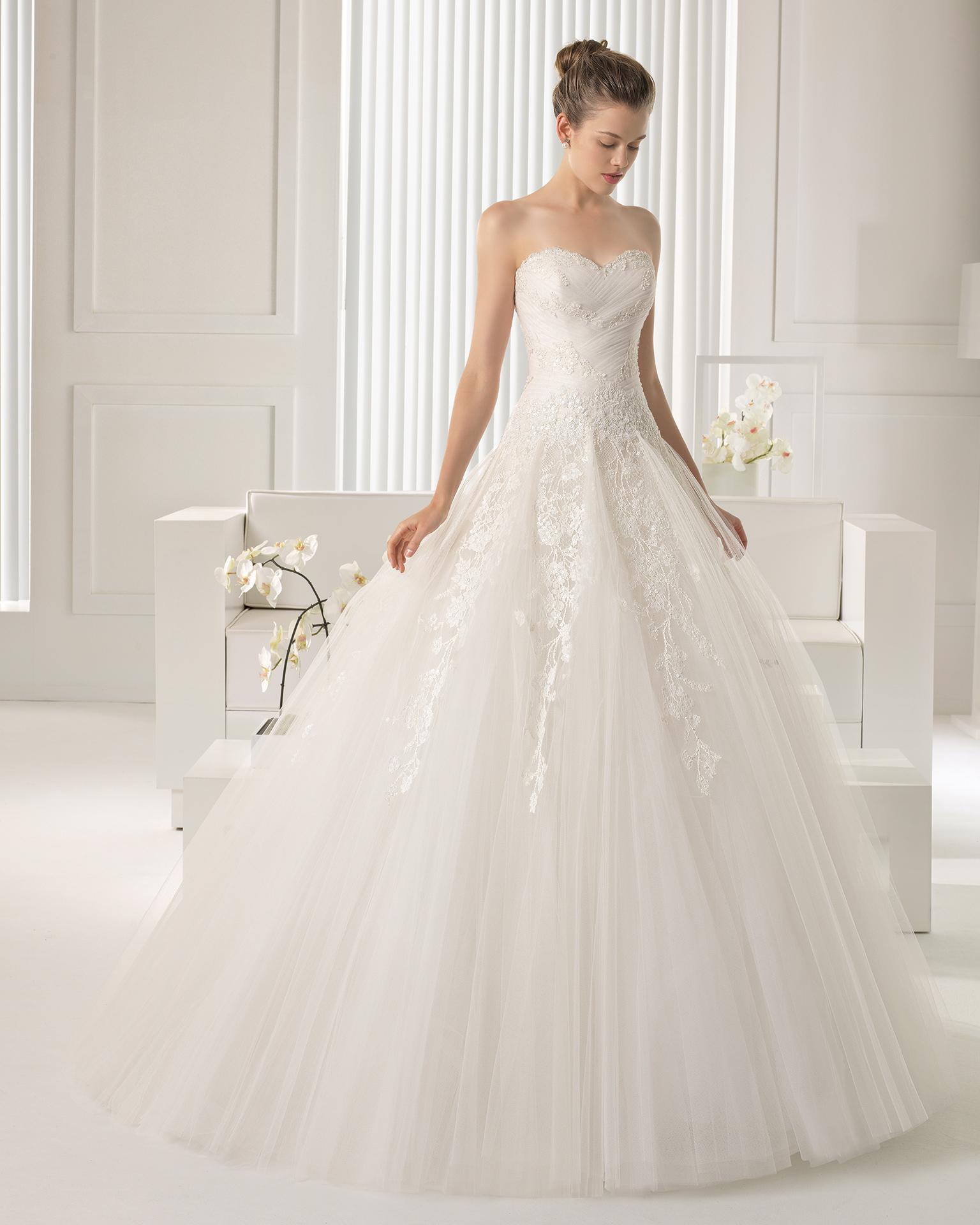 vestido_de_novia_rosa_clara_81158 (2)