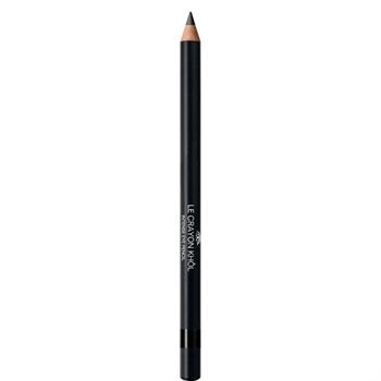 Le Crayon Khól de Chanel