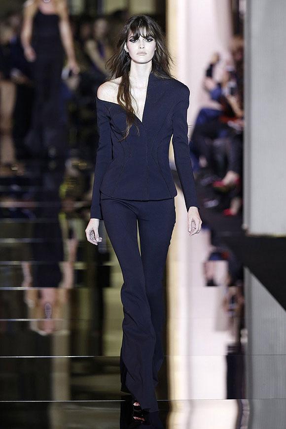 Versace París