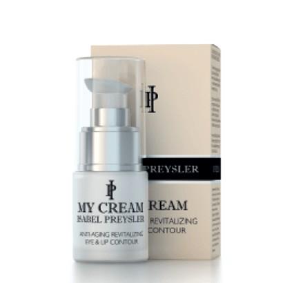 isabel-preysler-my-cream-contorno-ojos-y-labios-revitalizante-antiedad