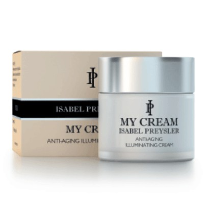 isabel-preysler-my-cream-crema-antiedad-efecto-luminosidad (1)