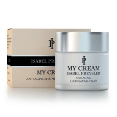 isabel-preysler-my-cream-crema-antiedad-efecto-luminosidad (1)