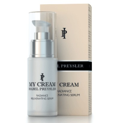 isabel-preysler-my-cream-serum-rejuvenecedor-luminosidad