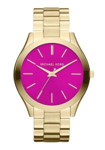 reloj Michael Kors MK3264
