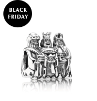 pandora charm black friday