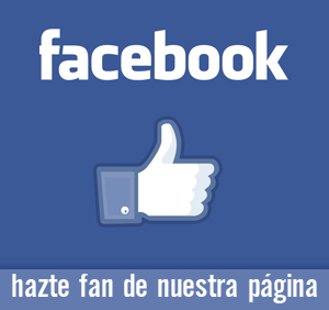HAZTE FAN FACEBOOK SIEMPREELEGANTE