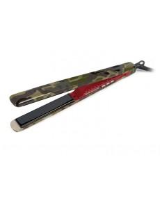 plancha-titanio-c3-camouflage-edition
