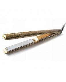 plancha-titanio-c3-gold-leopard-corioliss