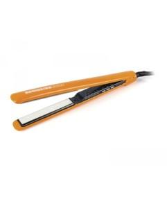 plancha-titanio-c3-orange-edition-corioliss