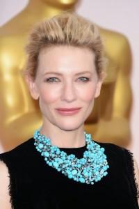 Cate+Blanchett+Arrivals+87th+Annual+Academy+Ov6NeU6-CgSl
