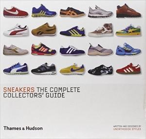 Sneakers Guia completa