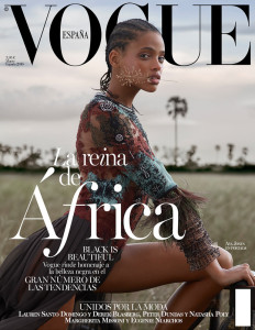 revista-vogue-marzo-2016