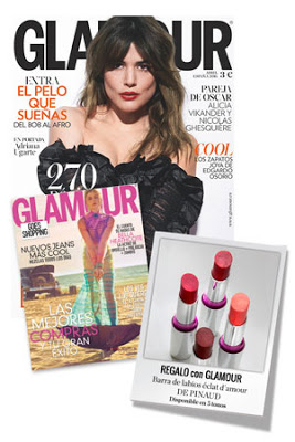 glamour_abril_