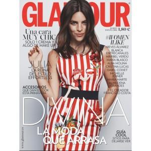 portada-glamour-marzo