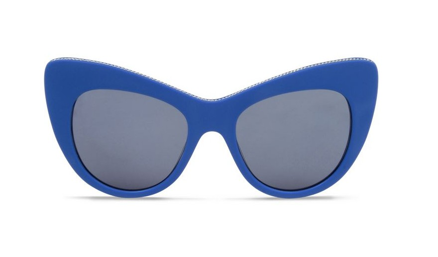 gafas-de-sol-cat-eye-stella-mccartney
