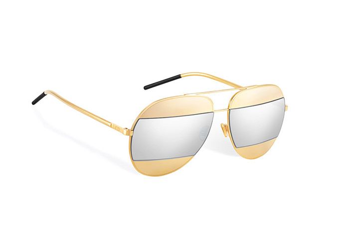 Gafas-de-sol-dior