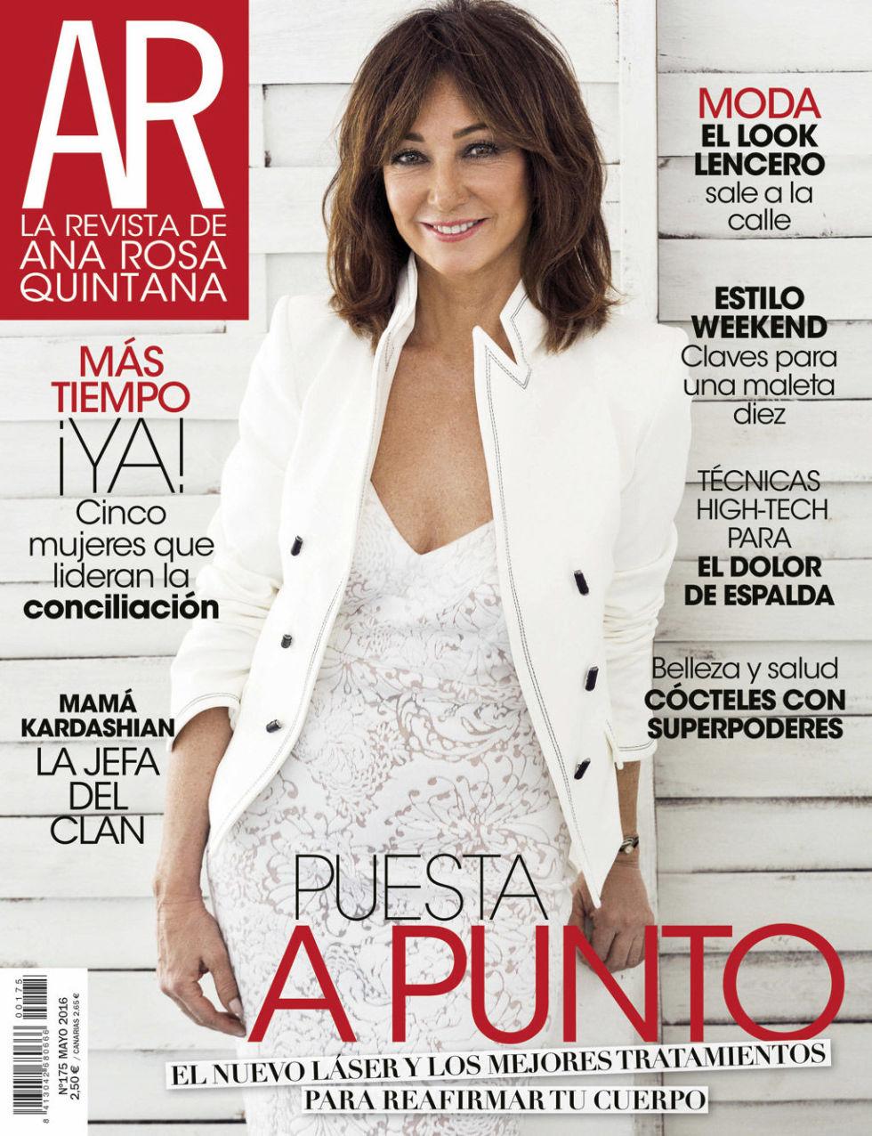 revista ar mayo 2016