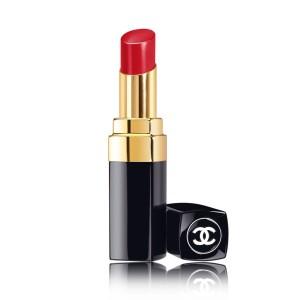 rouge-coco-shine-la-barra-de-labios-brillo-fundente-e-hidratante-91-boheme-3g.3145891739107