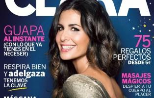Revista clara diciembre